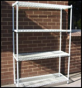 Coolroom-shelving-166725