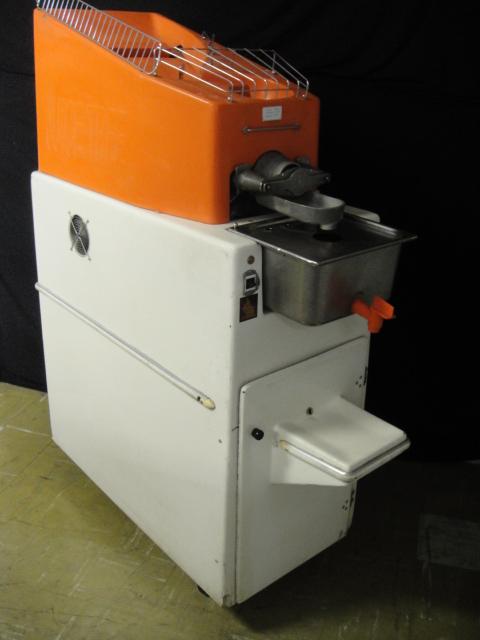 Orange Juicer Extractor – Juice Tree