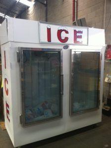 Ice Freezer photo (003)