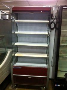 open-front-fridge-2photo-005