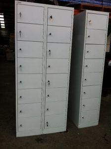 lockers-grey-photo-005