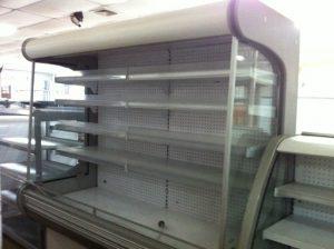 open-front-fridge-1-photo-005