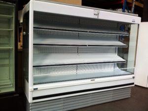 open-front-fridge-new-image