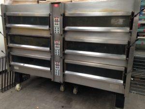 Bakery Oven IMG_2822