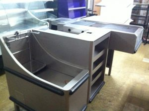 New Counter with Conveyor 2 photo (007)